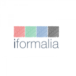 iformalia E-Learning