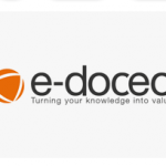 e-doceo LCMS