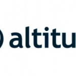 Altitude Software IVR