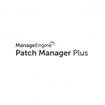 ManageEngine Applications
