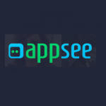 Appsee Software