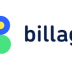 Billage Software