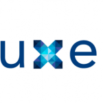 Nuxeo DAM Software