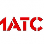 IMatch DAM Software
