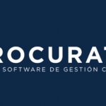 Procuratio Software