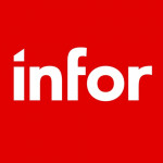 Infor EAM Manufacturing