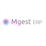Mgest Software ERP