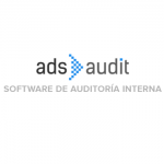 ADS Audit