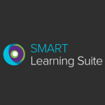 SMART Learning Suite