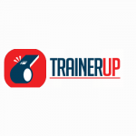 Trainer UP
