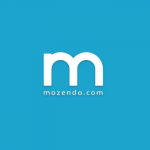Mozenda Optimización SEO
