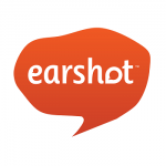 Earshot Monitoreo Redes Sociales