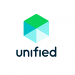 Unified Monitoreo Redes Sociales