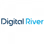 Digital River Commerce