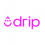 Drip Email Marketing