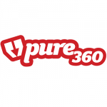 Pure360 Email Marketing