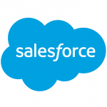 Salesforce Email Studio