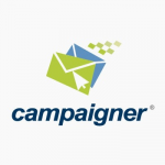 Campaigner Email