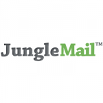 JungleMail