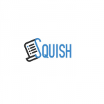 Squish Software