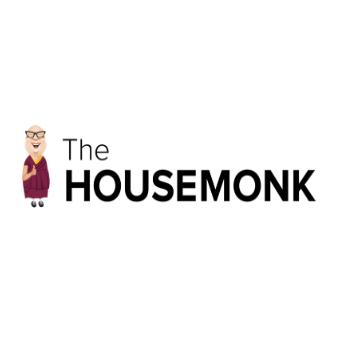 TheHouseMonk