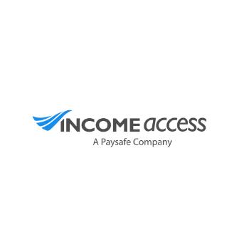 Income Access