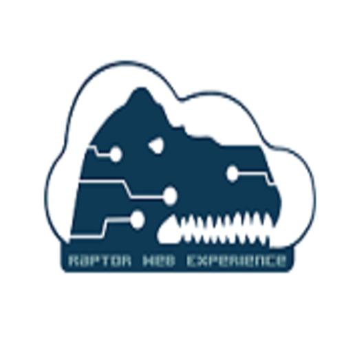 Raptor Web Experience