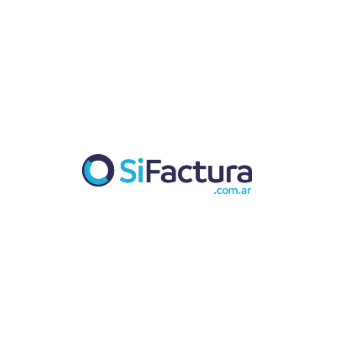 Sifactura