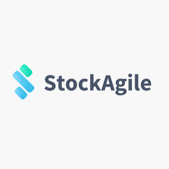 StockAgile