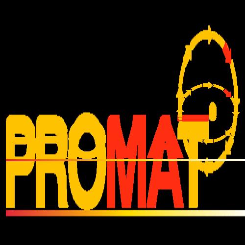 PROMAT³