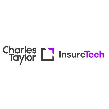 Charles Taylor InsureTech