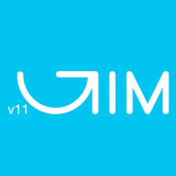 GIM Tcman