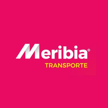 Meribia