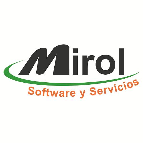 Mirol SyS Software y Servicios