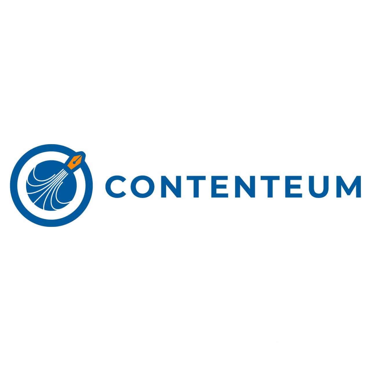 Contenteum