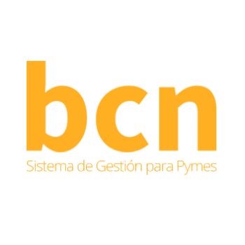BCN SOFT