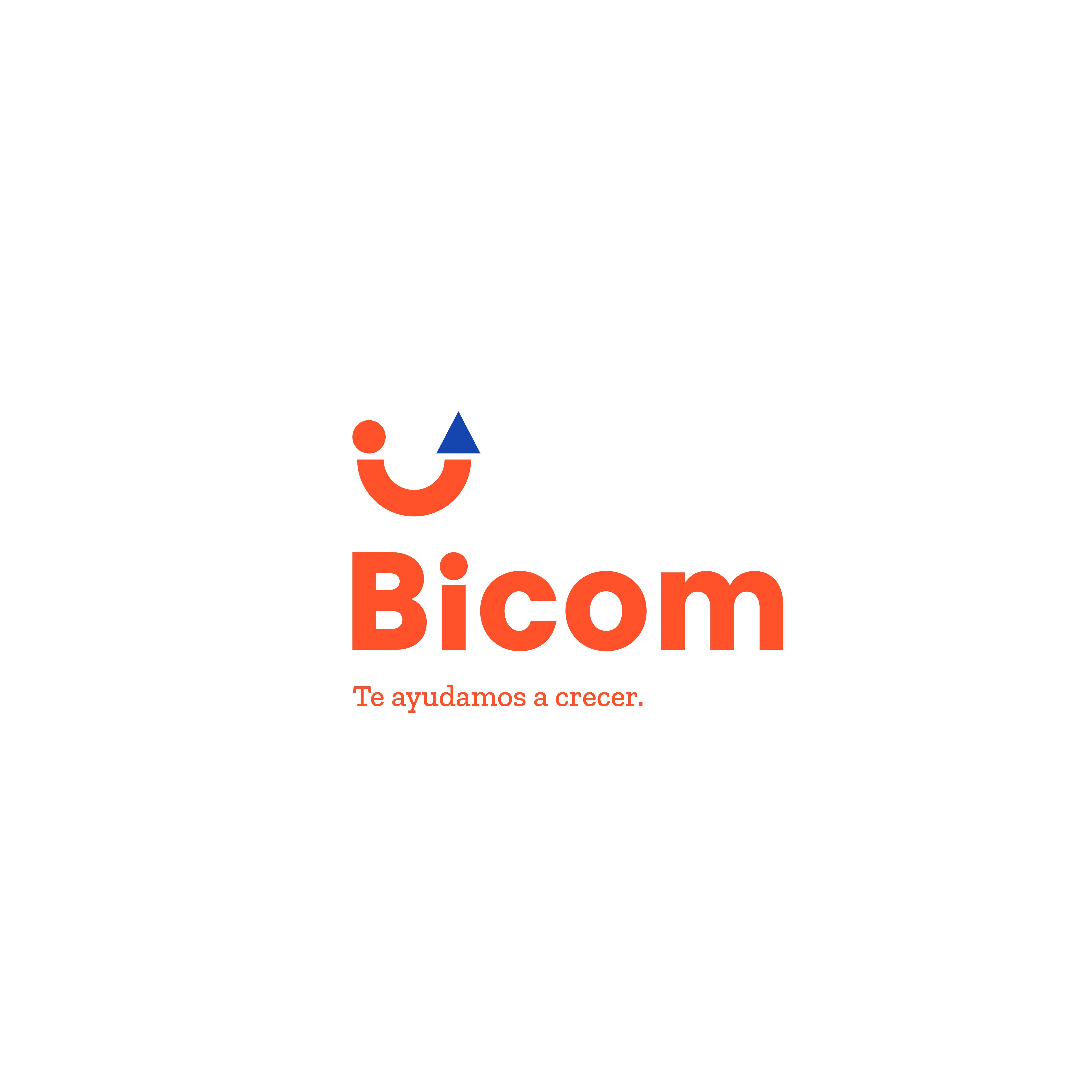 Bicom Tecnología