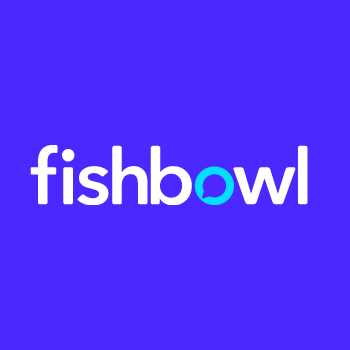 Fishbowl app