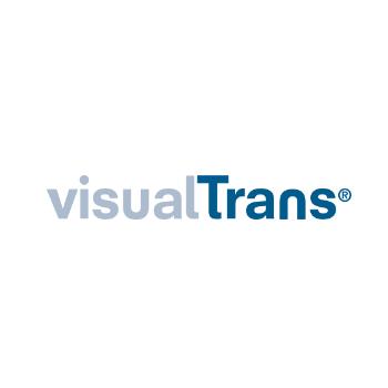 Visual Trans