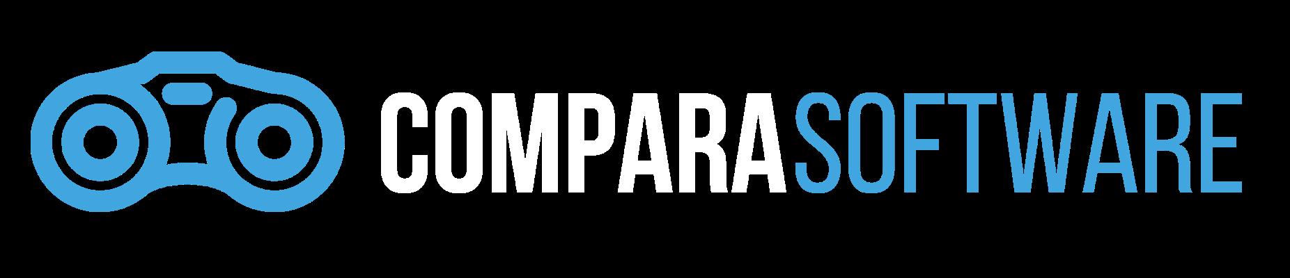 COMPARASOFTWARE