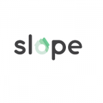 Slope Proyectos