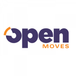 OpenMoves Email Marketing