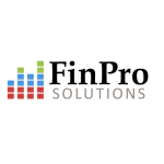 FinPro Software