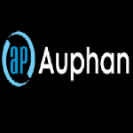 Auphan Dining