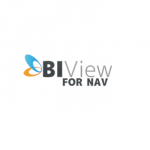 BIView for NAV