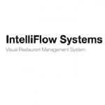 Intelliflow Systems