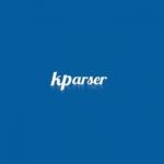 Kparser Optimización SEO