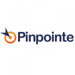 Pinpointe On-Demand