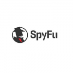 SpyFu Optimización SEO