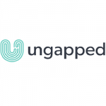 Ungapped